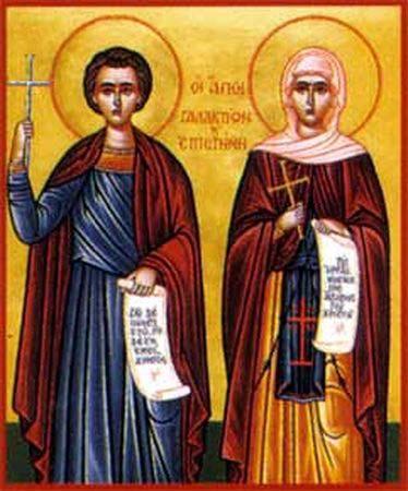 Какой сегодня праздник 5 июля 2019: церковный праздник Ульянин день отмечают в России