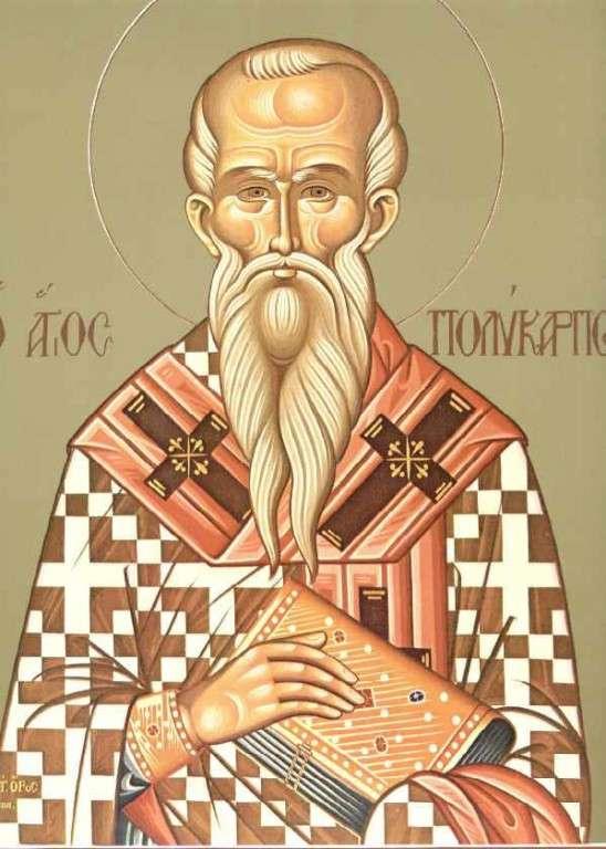 Какой сегодня праздник 8 марта 2019: церковный праздник Поликарпов день отмечается в России