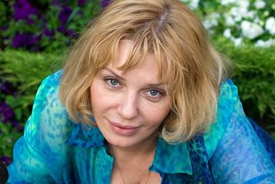 В столице России найдена мертвой всвоей квартире артистка Ирина Ефремова
