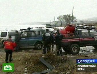 http://www.topnews.ru/upload/img/3e348a5ef1.jpg