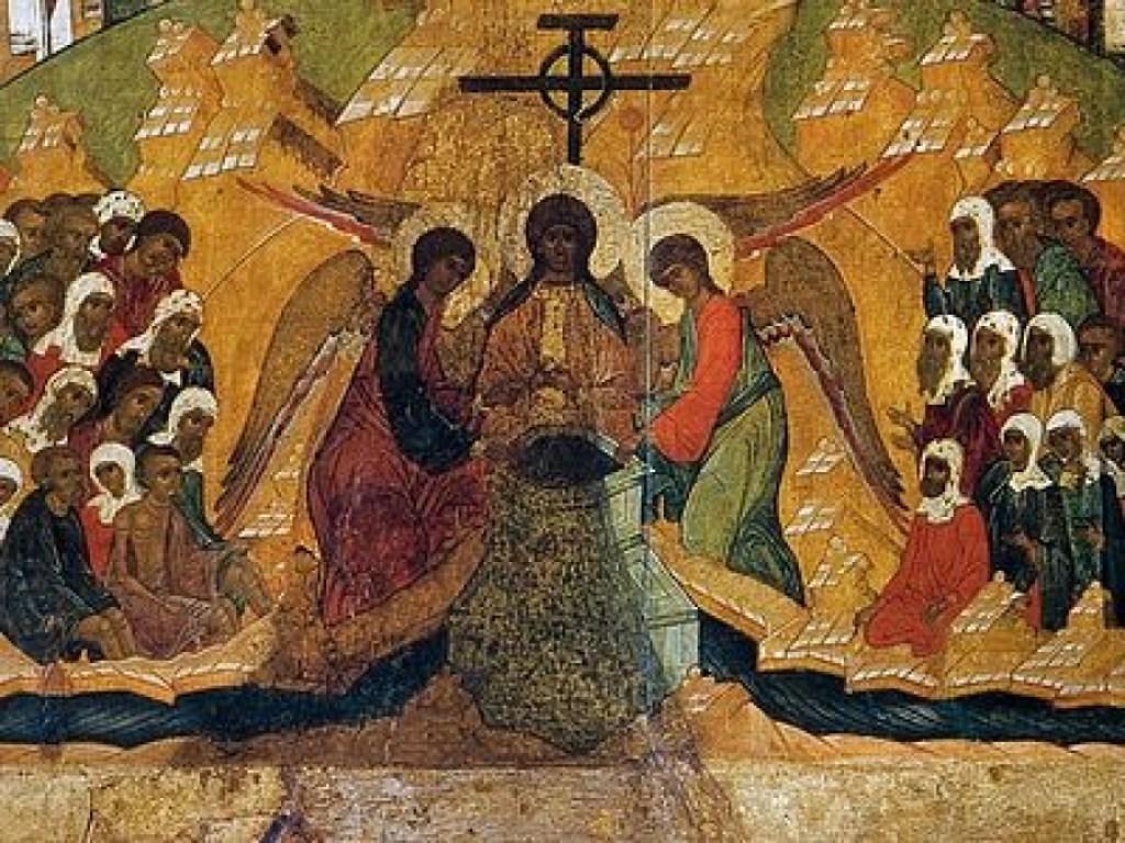 Какой сегодня праздник 14 августа 2019: церковный праздник Медовый Спас отмечают в России