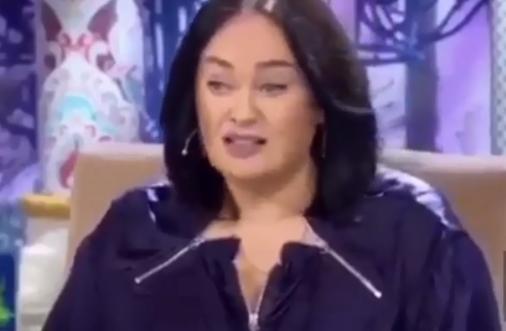 Вернули Крым, вернём и Купера!: Харламов затроллил Леди Гагу совместным хитом с Гузеевой