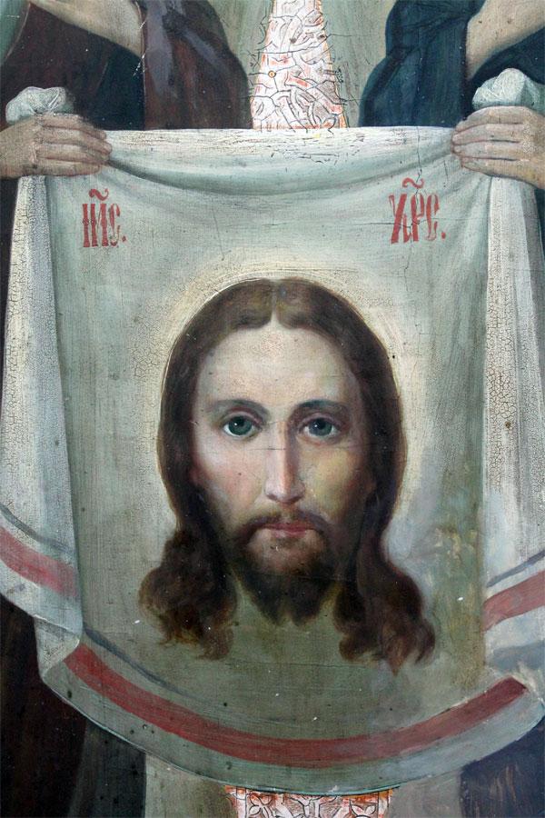 Какой сегодня праздник 29 августа 2019: церковный праздник Ореховый спас отмечают в России