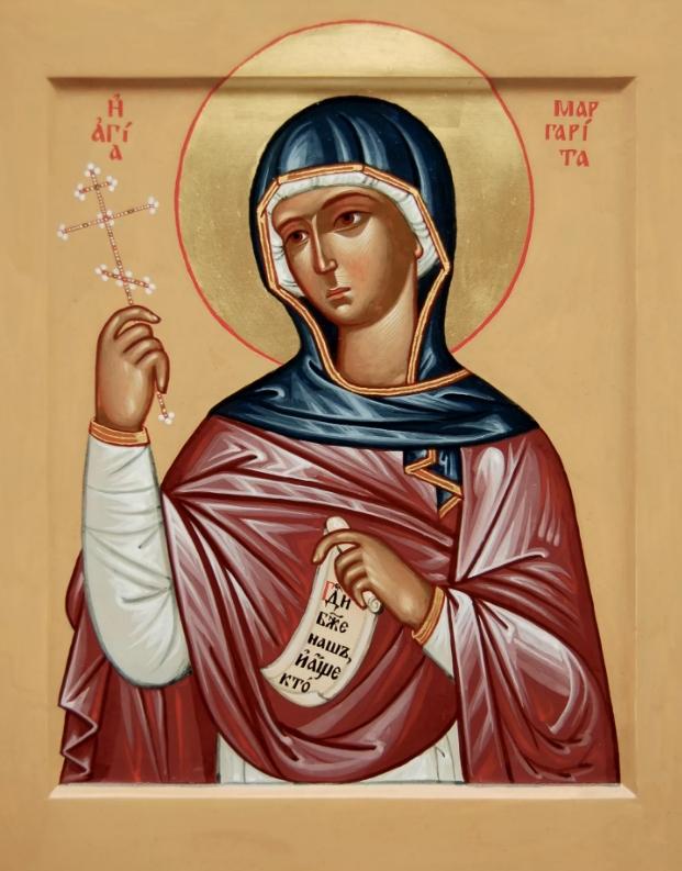 Какой сегодня праздник 30 июля 2019: церковный праздник Марина лазоревая отмечают в России