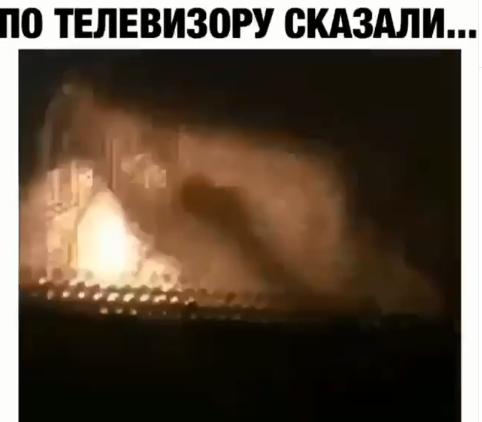 По телевизору сказали...: видео про дезинфекцию масок от Харламова взорвало Сеть, собрав 2 млн просмотров