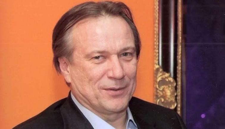 ВПодмосковье задержали уголовного авторитета заубийство депутата