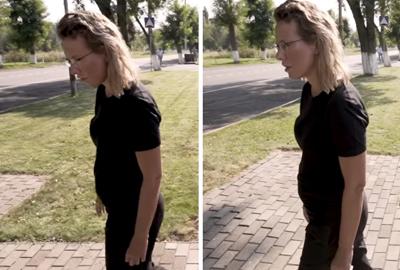 СМИ нашли подтверждение беременности Собчак от Богомолова (ФОТО)