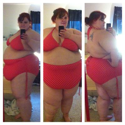 Толстые дамы в купальниках картинки фото 186-683