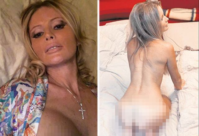 porno-bolshe-volosatie-zhopi-foto