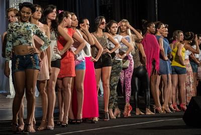 Транссексуалы бразилия фото