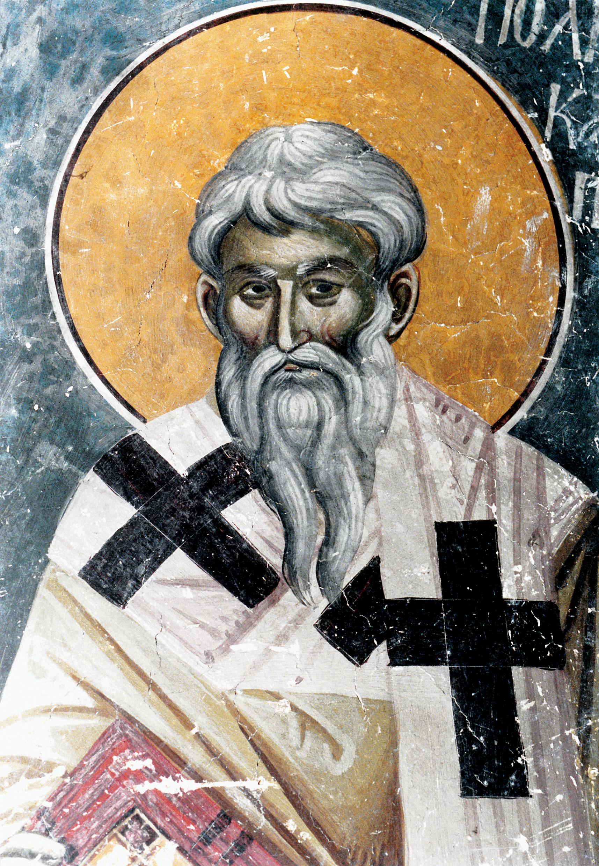 Какой сегодня праздник: 8 марта 2020 года отмечается церковный праздник Поликарпов день