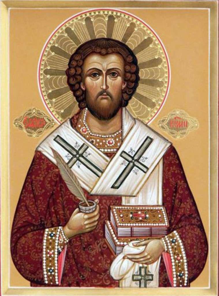Какой сегодня праздник 15 марта 2019: церковный праздник Федот Ветронос отмечается в России