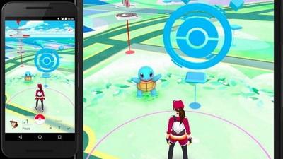 Покемон го скачать онлайн бесплатно андроид