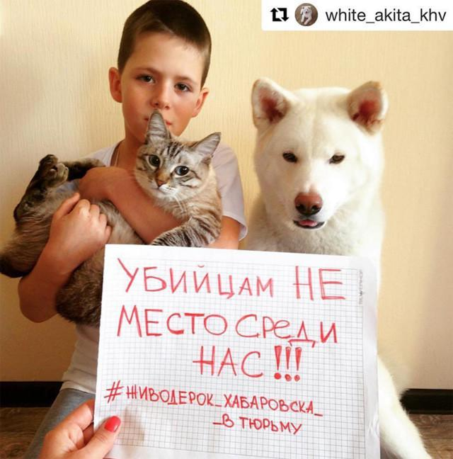 foto-i-video-devushek-iz-habarovska-russkiy-porno-kasting-vudmana-smotret-onlayn