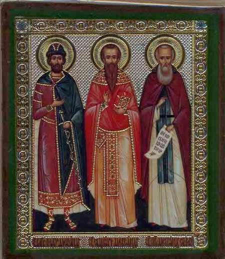 Какой сегодня праздник 28 марта 2019: церковный праздник Александров день отмечается в России