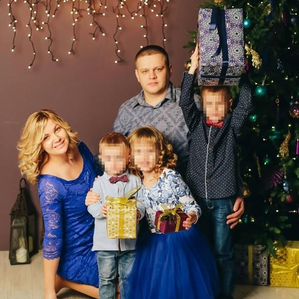 Собственник «Зимней вишни» перечислил 192 млн руб. семьям погибших