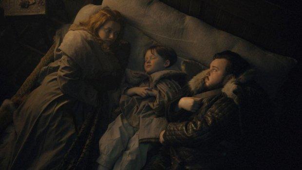Игра престолов, 8 сезон, 2 серия: где смотреть онлайн, дата выхода серий в России (ВИДЕО)