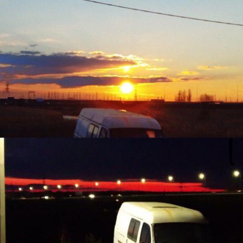 Нибиру наводит ужас на новом видео за два дня до конца света: Этому нет объяснений