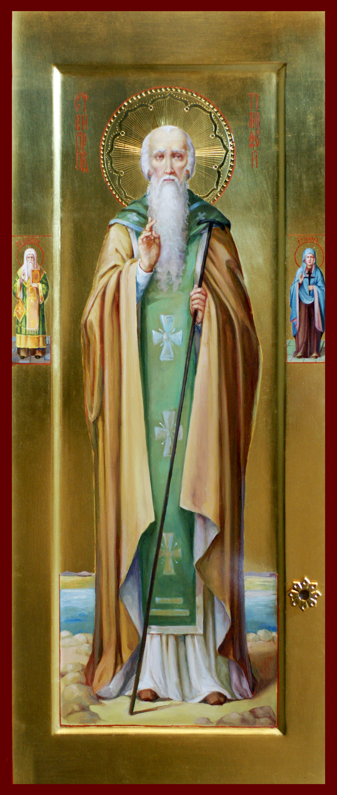 Какой сегодня праздник 6 марта 2019: церковный праздник Тимофей Весновей отмечается в России