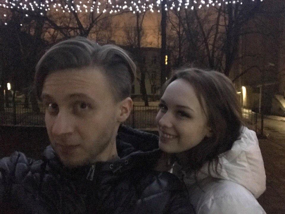 Диана Шурыгина развелась с мужем правда или нет Всё что