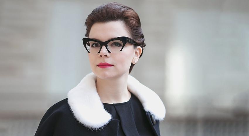 Елена Степаненко увлеклась молодым актером, уПетросяна новый преемник