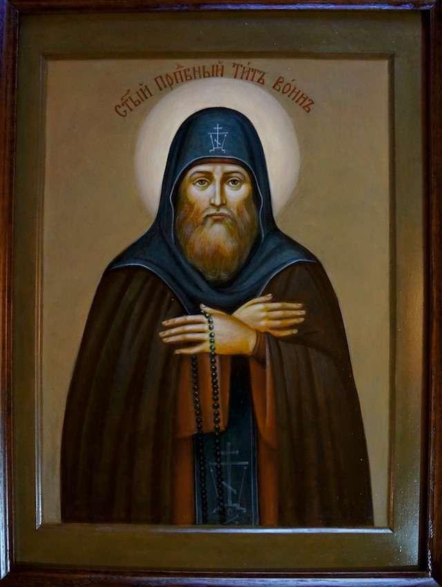 Какой сегодня праздник 15 апреля 2019: церковный праздник Тит Ледолом отмечают в России