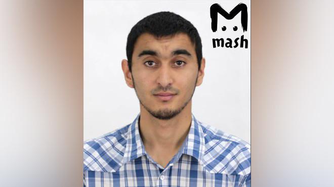 Организатором «телефонной атаки» на Российскую Федерацию оказался гражданин Ставрополья
