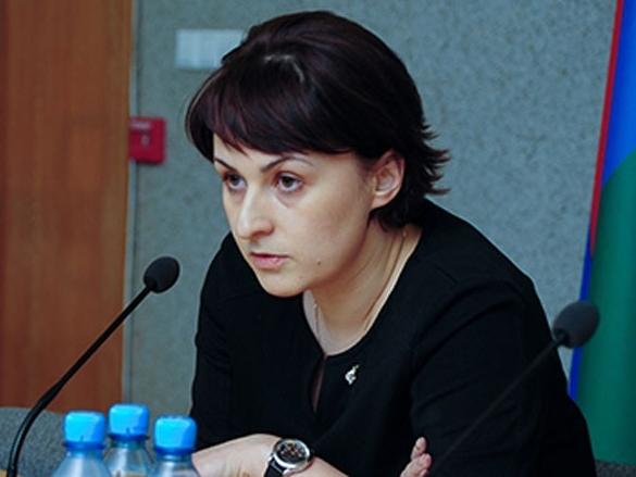 В Петрозаводске депутаты горсовета отправили мэра в отставку