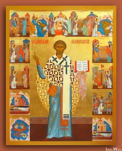 Какой сегодня праздник 8 декабря 2019: церковный праздник Климентьев день отмечают в России