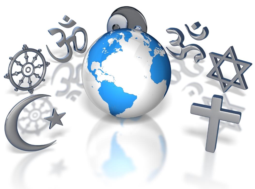 Какой сегодня праздник 20.01.2019: церковный праздник Зимний свадебник или Иванов день в России