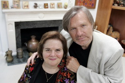 Советский артист Олег Видов скончался на74-м году жизни вСША