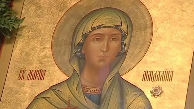 Какой сегодня праздник 4 августа 2019: церковный праздник Мария Ягодница отмечают в России