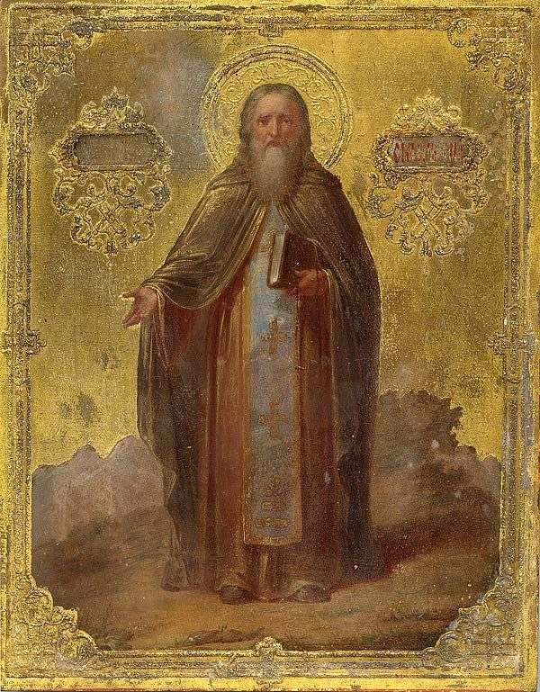 Какой сегодня праздник 13 марта 2019: церковный праздник Касьянов день отмечается в России