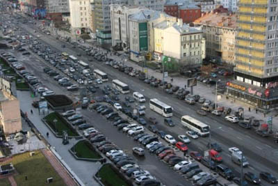 Москва военная фото
