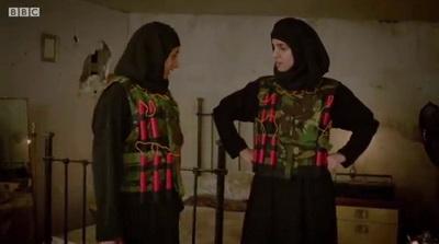 Русские жены в реально снятом видео фото 209-376