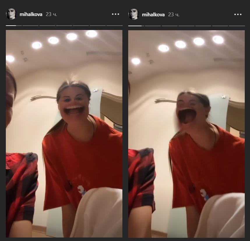 Мы на дезинфекции: Михалкова из Уральских пельменей ушла в запой, напугав жутким лицом  (ФОТО)