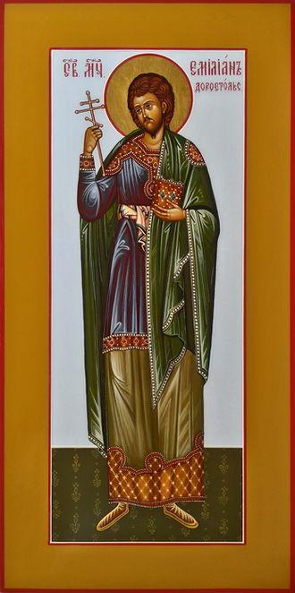 Какой сегодня праздник 21.01.2019: церковный праздник Емельяны Перезимники отмечается в России