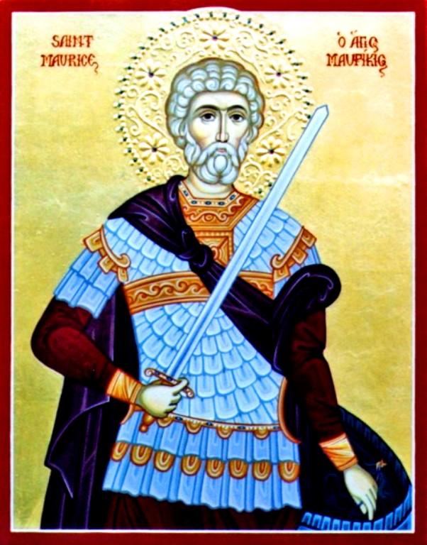 Какой сегодня праздник: 7 марта 2020 года отмечается церковный праздник Маврикиев день