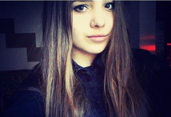 фото 17-летних девушек