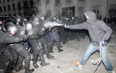 http://www.topnews.ru/upload/img/991c77f38f.jpg