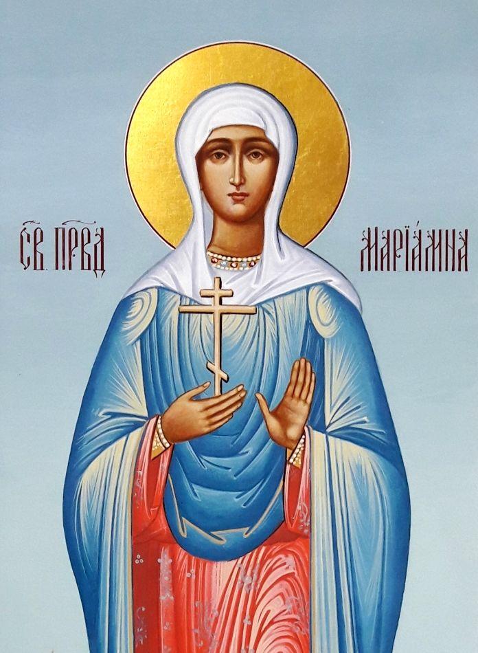 Какой сегодня праздник: 2 марта 2020 года отмечается церковный праздник День Федора Тирона и Мариамны Кикиморы