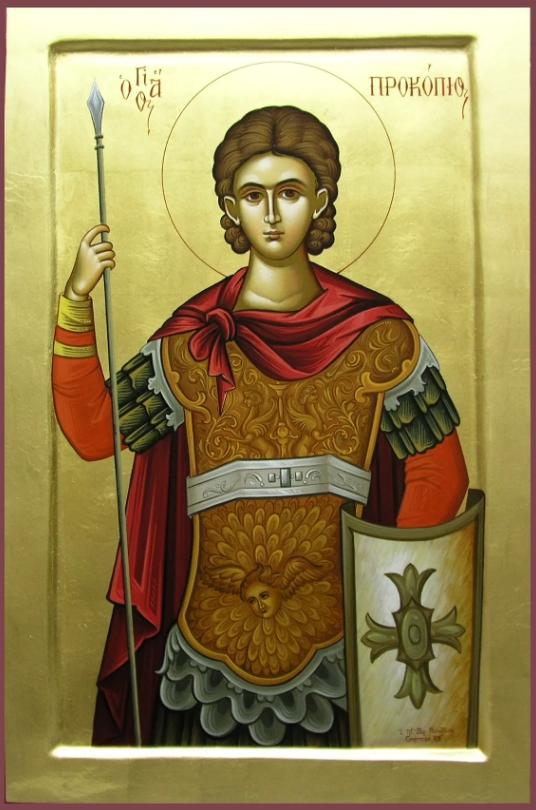 Какой сегодня праздник 5 декабря 2019: церковный праздник Прокопьев день отмечают в России