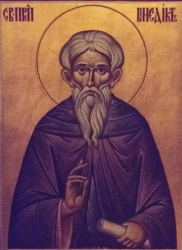 Какой сегодня праздник 27 марта 2019: церковный праздник Венедиктов день отмечается в России