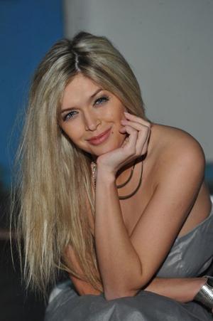 Российские сексуальные молодые девушки