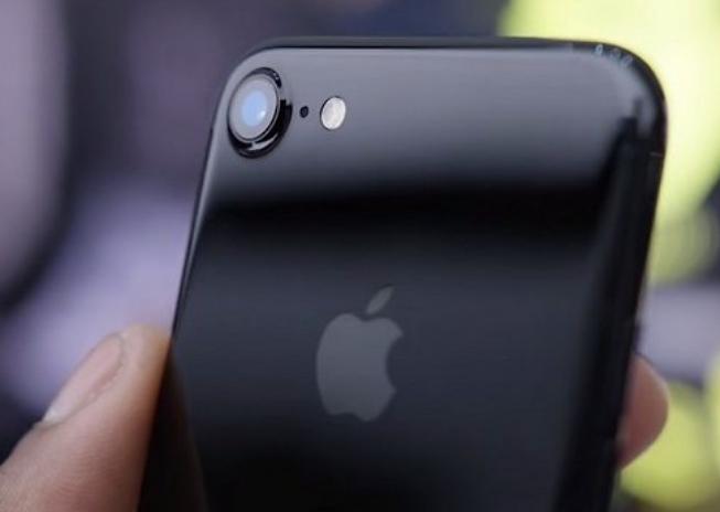 Apple передала оначале предварительного заказа наiPhone 7