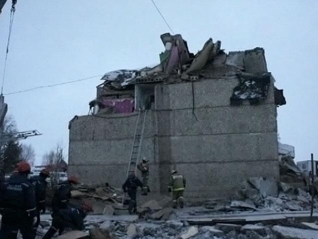 Семьям. погибших. так как их. в чувашском Тувси выплатят по миллиону