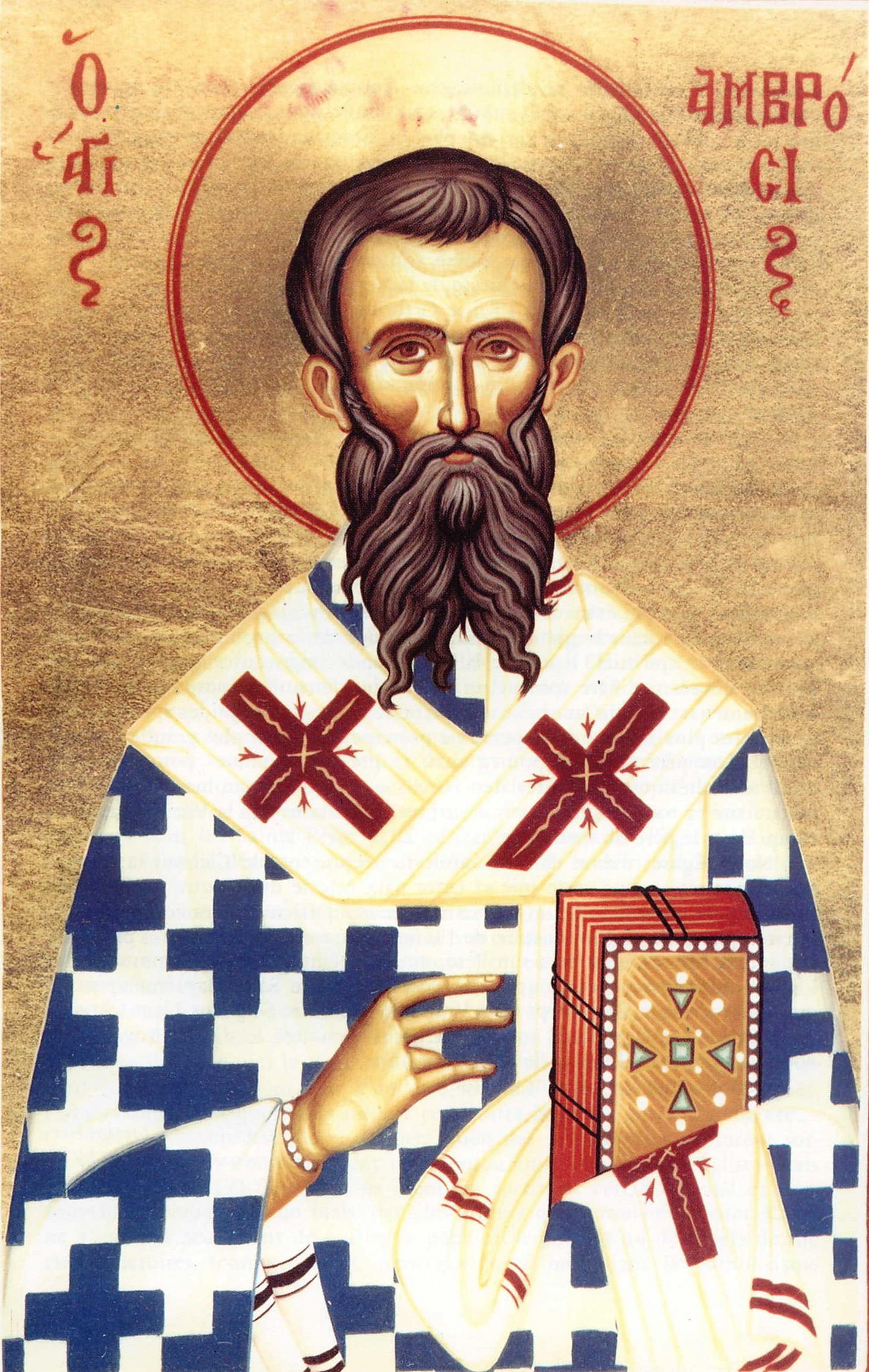 Какой сегодня праздник 20.12.2018: церковный праздник Абросимов день отмечается 20 декабря