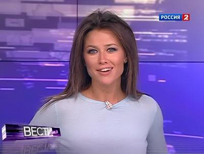Анна кастерова считается одной из