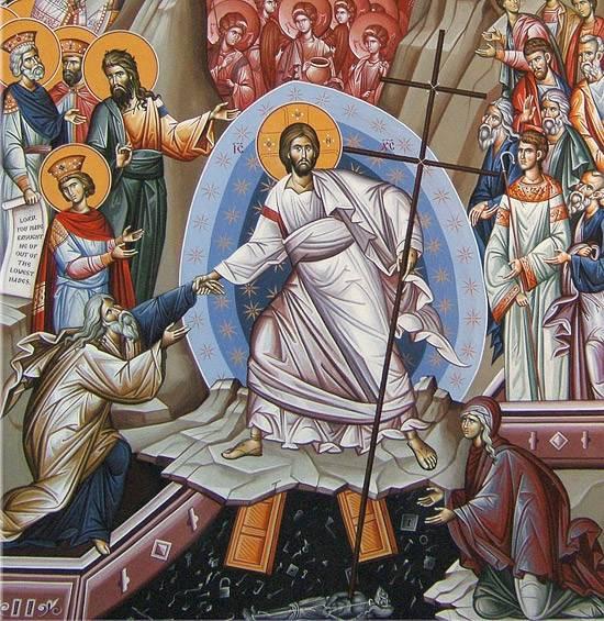 Какой сегодня праздник 27 апреля 2019: церковный праздник Великую субботу отмечают в России