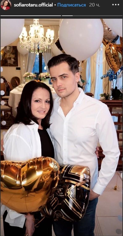 """Шоу-бизнес России сегодня, 26 марта 2019 года"""""""